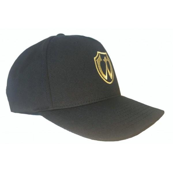 wulterkens_golfer_cap_1