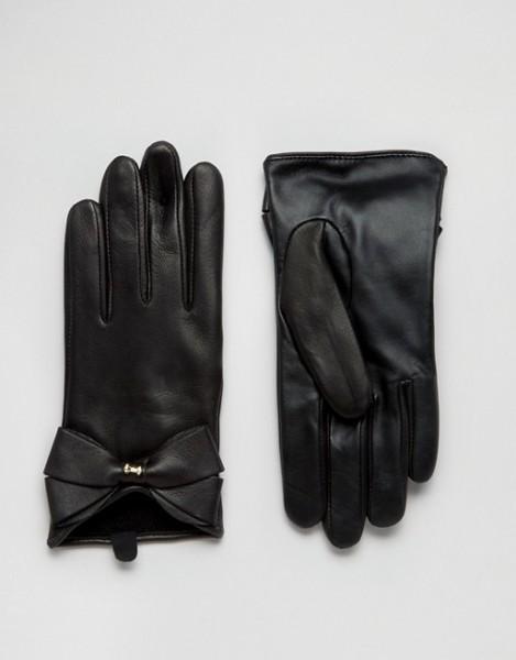 7085515-1-black